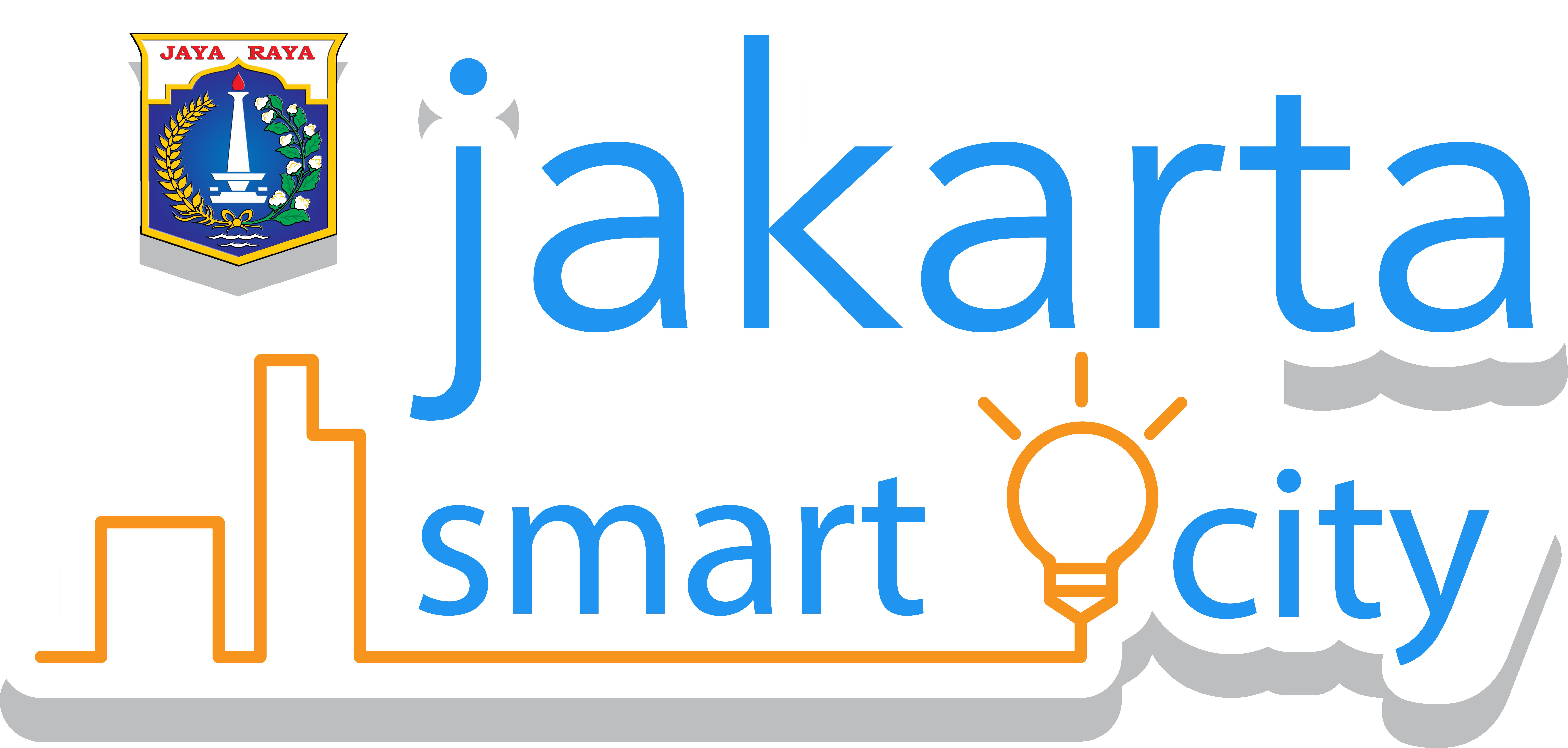 logo_jkt_smartcity_with_jayaraya